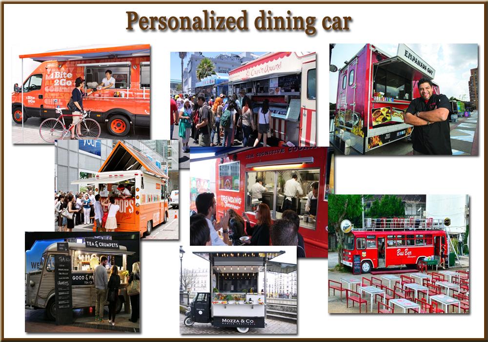 Mobile Catering Trailer Food Van Mobile Churros Food Catering Van Price -  Buy Food Catering Van,Mobile Churros Food Catering Van,Mobile Catering
