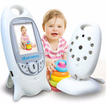 Audio digitale A due Vie Altoparlante 12 V Dual Baby <span class=keywords><strong>Monitor</strong></span> <span class=keywords><strong>della</strong></span> <span class=keywords><strong>Macchina</strong></span> <span class=keywords><strong>Fotografica</strong></span> Con La <span class=keywords><strong>Macchina</strong></span> <span class=keywords><strong>Fotografica</strong></span> & Night Vision