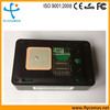 New long battery life micro gps transmitter tracker tk start sim card gps tracker