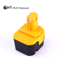 For Ryobi 12V Rechargeable Battery Lithium Ion Power Tools Replacement OEM CB121L