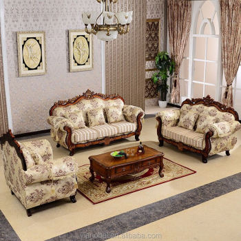 Astounding Homey Design Furniture Victoria European Sofa And Loveseat And Armchair Floral Print Fabric View European Sofa Vp Product Details From Shenzhen Dailytribune Chair Design For Home Dailytribuneorg
