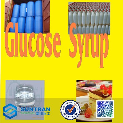 Corn Fructose F42/F55 Glucose Syrup/corn syrup fructose