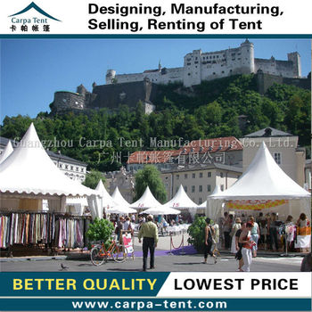 Cheap second hand pagoda tents for Muslimsu0027s praying cheap haji tents for sale & Cheap Second Hand Pagoda Tents For Muslimsu0027s PrayingCheap Haji ...