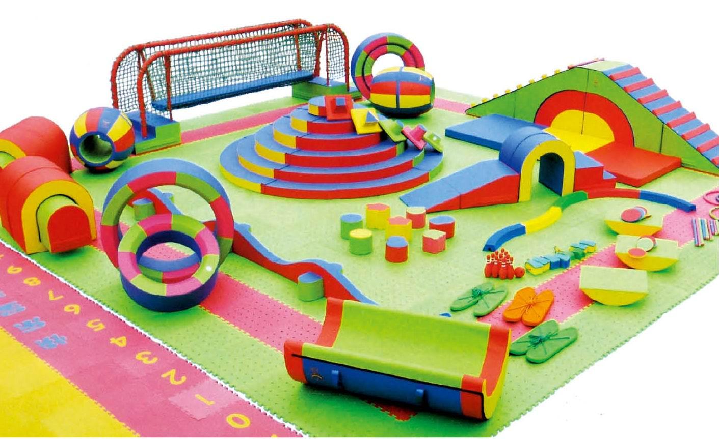 Preescolar muebles y juguetes de jard n de juegos de bloques de construcci n lt 2176b buy - Mobiliario para jardin ...