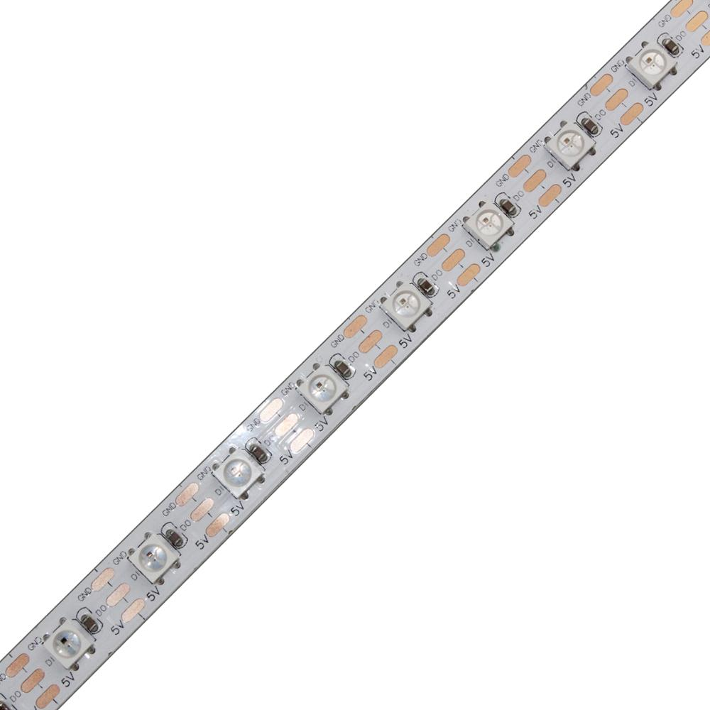 Online shopping 15m rgb led strip Cheap price