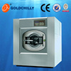 30kg industrial washing machine/commercial laundry washing machines