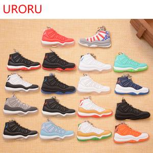 China Jordan Shoes Sale 93b4e6b19f92