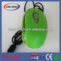 Drivers Usb 3D Optical Mouse/cheap wired mouse/cheap computer mouse