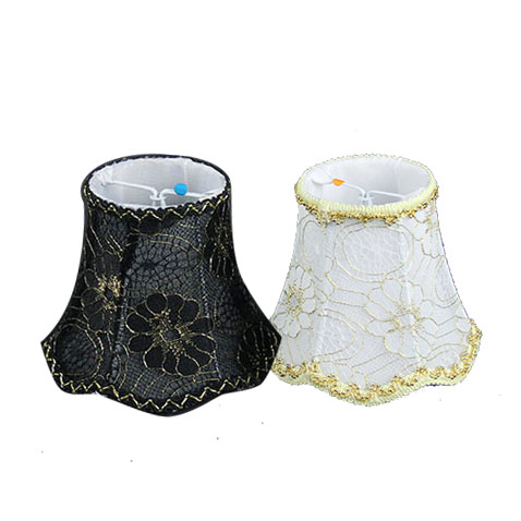 stoff lampenschirm werbeaktion shop f r werbeaktion stoff lampenschirm bei. Black Bedroom Furniture Sets. Home Design Ideas
