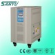 SANYU 115V 400V 3phase Variable Frequency 400HZ power supply, power inverter
