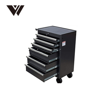 Weldon Customized High Quality Metal Tool Storage Box