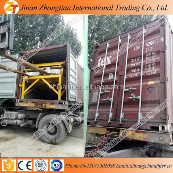 Factory Supply Portable Loading Docks,Mobile Loading Ramps For Sale - Buy  Loading Dock Ramp,Hydraulic Loading Ramp,Container Load Ramp Product on