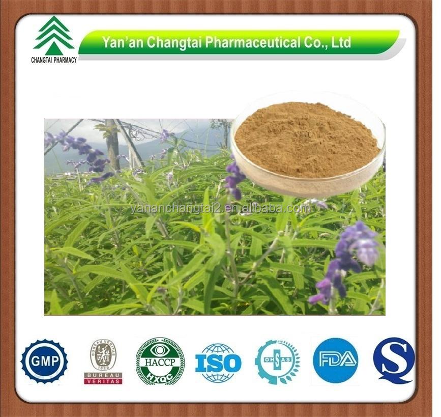 Herbal supplement garcinia cambogia