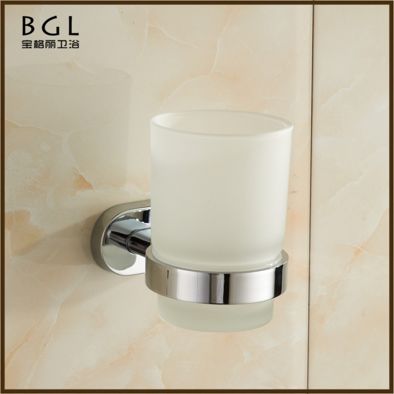 12338 china supplier high quality modern use chrome for Bathroom fittings names