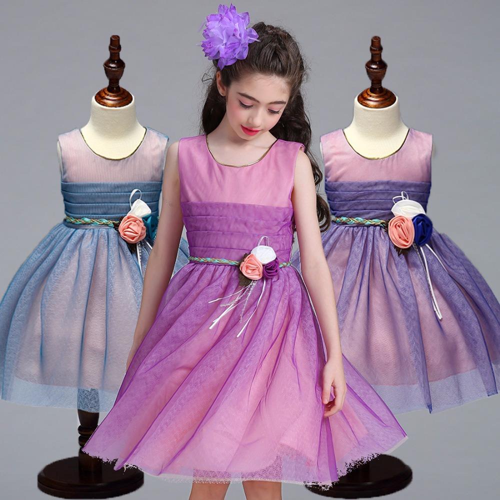 Venta al por mayor ropa boda niños-Compre online los mejores ropa ...