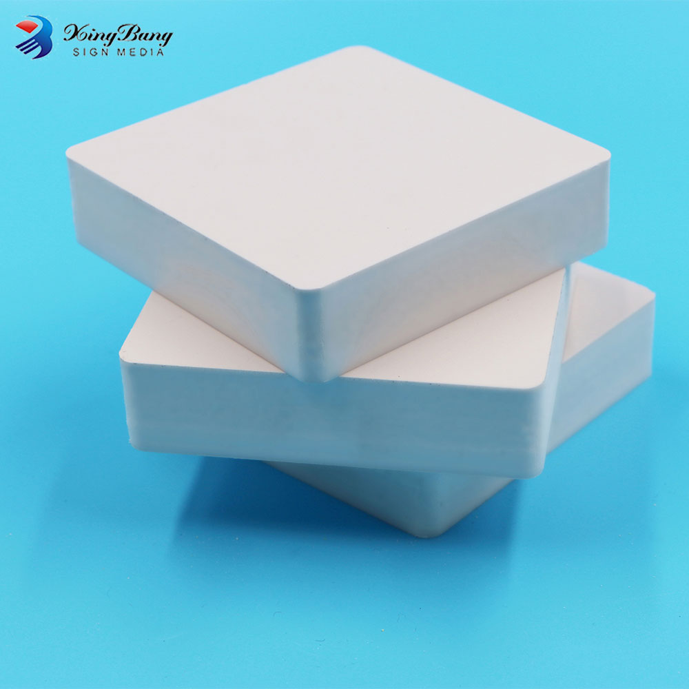 Plastic Panels For Walls Wholesale, Plastic Panels Suppliers - Alibaba