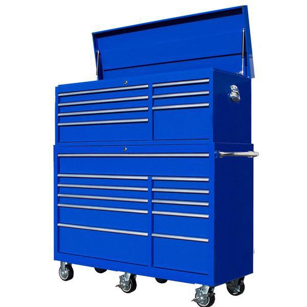 cheap tool cabinets cheap tool cabinet workbench drawer tool trolley china 13460