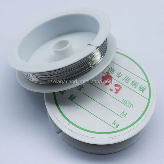 Buy Cheap China jewellery silver wire Products, Find China jewellery ...