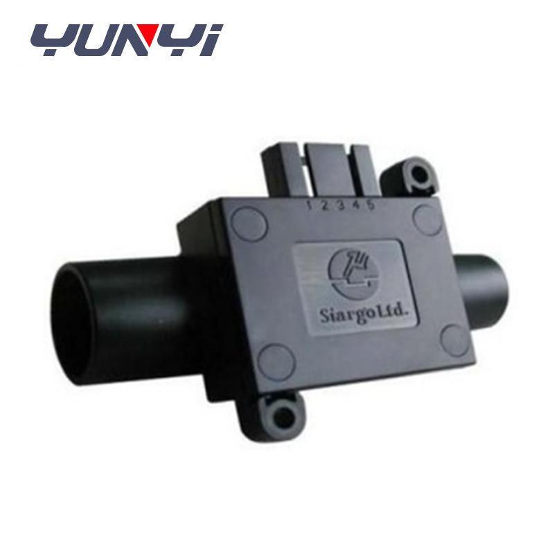 FS1015CL MEMS Thermal Mass Flow Sensor for medical