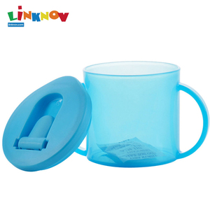 Wholesale Drinking Sippy Training Baby Cup