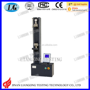 PVC Cables,Copper Tensile Testing Machine Manufacturer Price