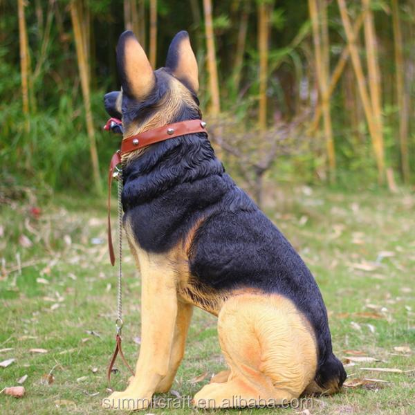 22+ Anjing gembala jerman jenis serupa terbaru