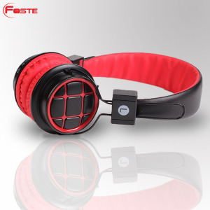 2018 Custom Color China Branded Headphones Bluetooths Headset Color Sport Earphone In Shenzhen China