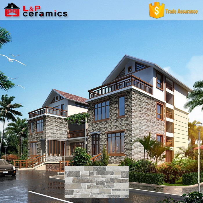 Exterior Wall Designs Of House, Exterior Wall Designs Of House ...