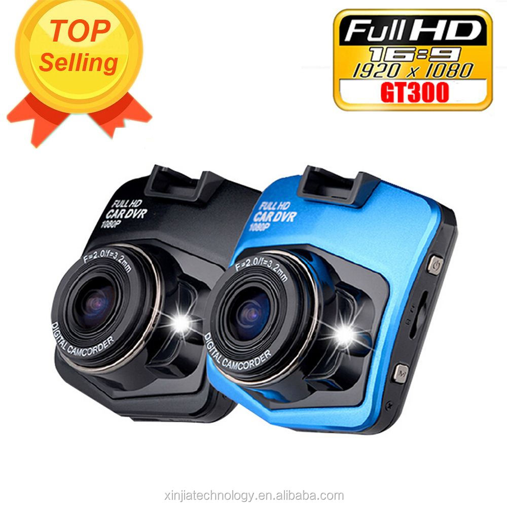 Available Inventory Gt300 User Manual Fhd 1080p Car Camera Dvr Car ...