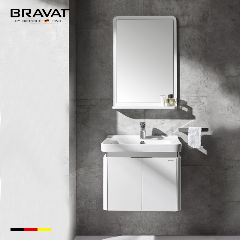 aluminum cabinet mirror lighted medicine royale impressions ltl in recessed frameless p home products led cabinets x