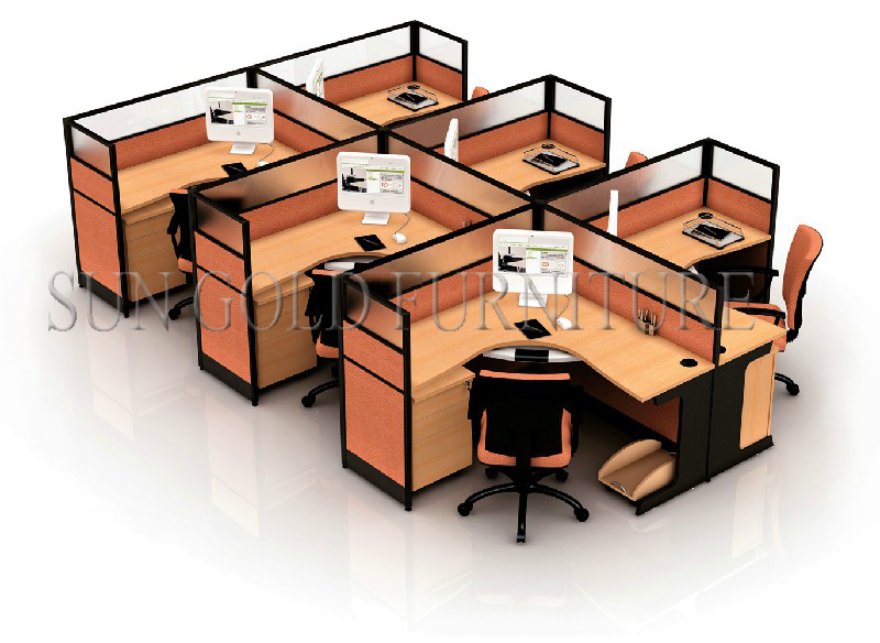 modern office cubicle dividers small office cubicles sz