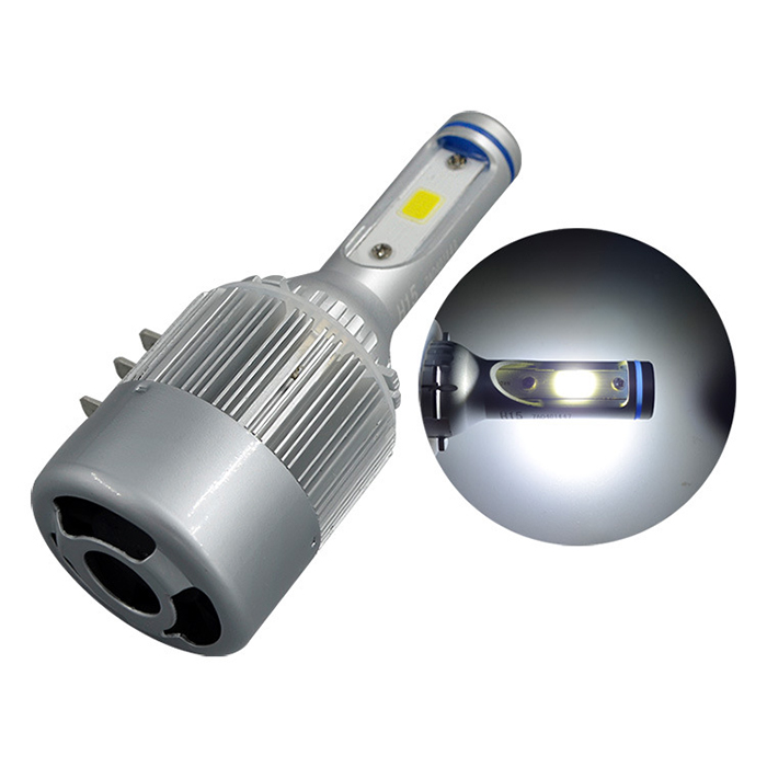 W4 H15 36W 4000LM 12v led auto bulbs-5.jpg
