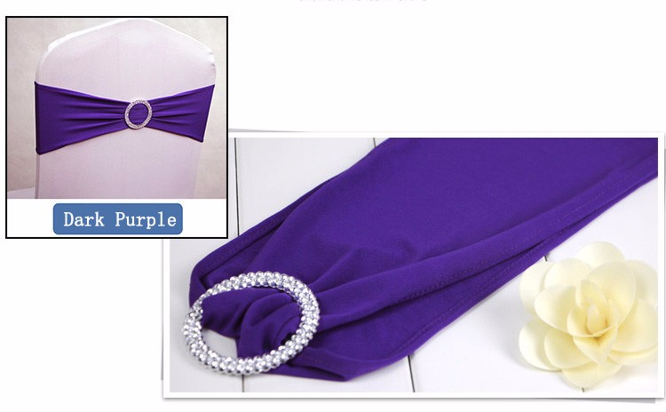 Dark Purple sash.jpg