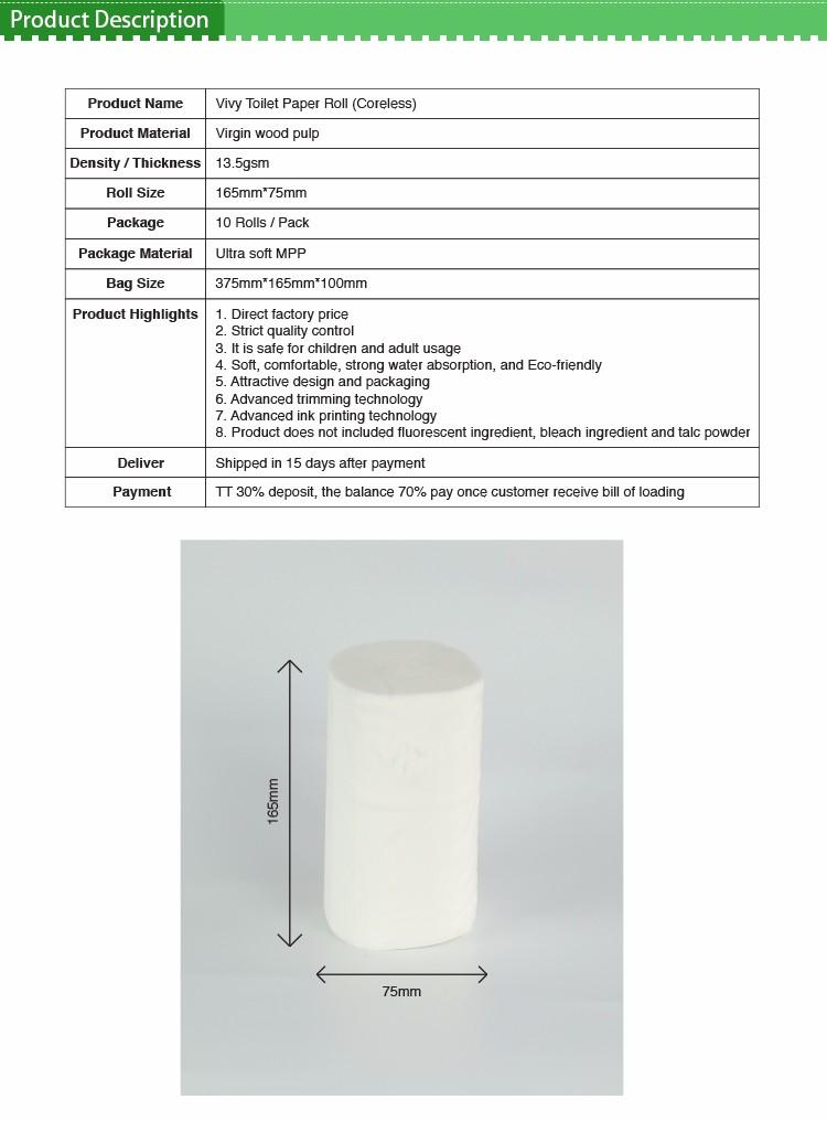 coreless toilet roll toilet paper brand name toilet paper buy brand name toilet paper toilet