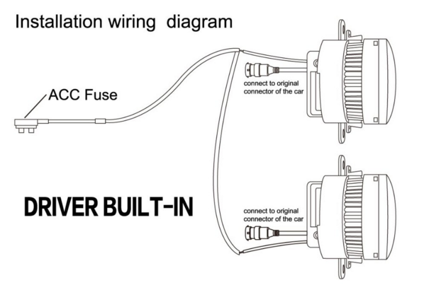 HTB1WLP9KpXXXXaXXXXX760XFXXXM new 3 5 inch led fog light with drl led fog light angel eyes x9drl angel eyes wiring diagram at n-0.co