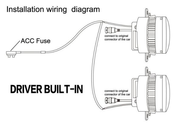 HTB1WLP9KpXXXXaXXXXX760XFXXXM new 3 5 inch led fog light with drl led fog light angel eyes x9drl angel eyes wiring diagram at gsmx.co