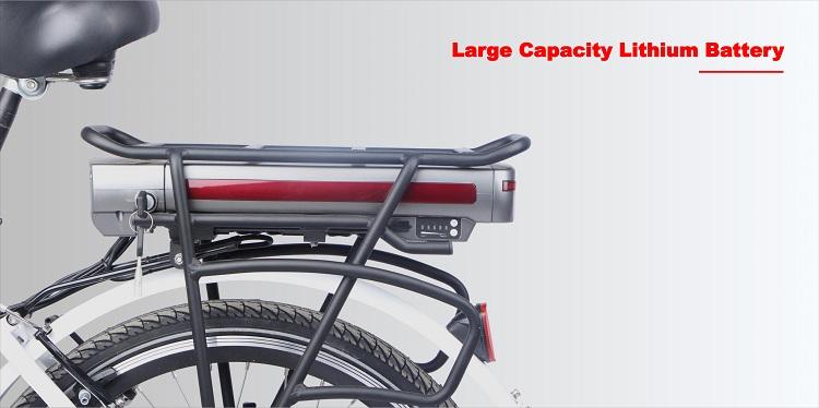 Đa mục đích ice cream bikes cần bán người lớn giá rẻ ba bánh tủ đông xe đạp điện