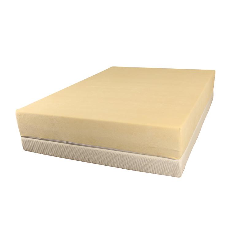 High Grade Roll Up Ng Foam Fabric