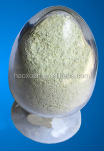 Factory Price Dysprosium Oxide Dy203