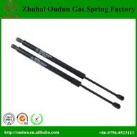 gas spring for 96-01/Ford/Explorer/2/F/SG404015