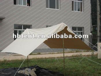 cotton canvas tarp canopy tarpaulion tarp canvas sheet relief tent tarp & Cotton Canvas Tarp Canopy Tarpaulion Tarp Canvas Sheet Relief Tent ...