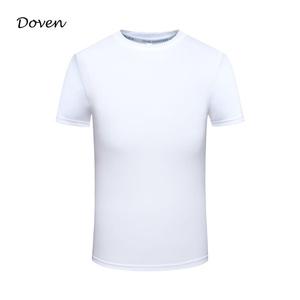 e3265c29e T Shirt Cotton Without Print, T Shirt Cotton Without Print Suppliers and  Manufacturers at Alibaba.com