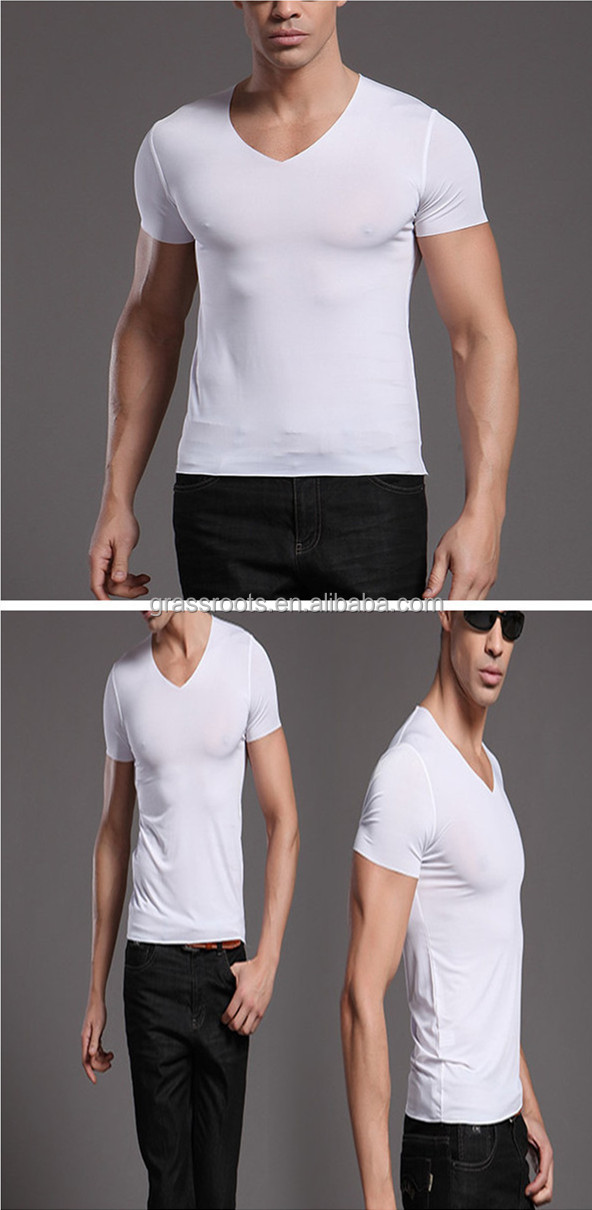 Cheap Custom Wholesale Athletic Wear Manufacturing In China ...