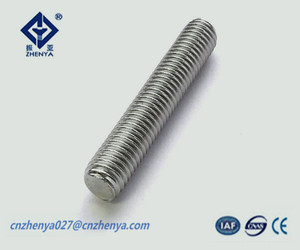 stainless steel duplex bolts nuts washers studs threaded rods