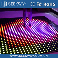 Seekway Led Sd Card Controller Sw-301-t/d