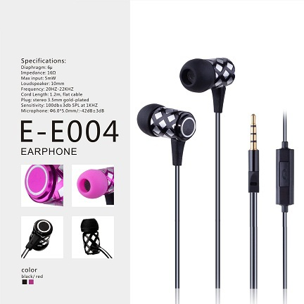 sports wireless stereo bluetooth headphone earphone for nokia e71 mp3 player