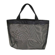 Les fabricants Fournissent <span class=keywords><strong>En</strong></span> <span class=keywords><strong>Nylon</strong></span> Voyage Sac À Main <span class=keywords><strong>En</strong></span> Maille Sac <span class=keywords><strong>De</strong></span> <span class=keywords><strong>Rangement</strong></span> À Glissière