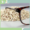 High quality eco-friendly corn cob polishing abrasive