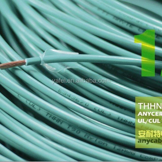 Buy Cheap China nylon electric cable Products, Find China nylon ...