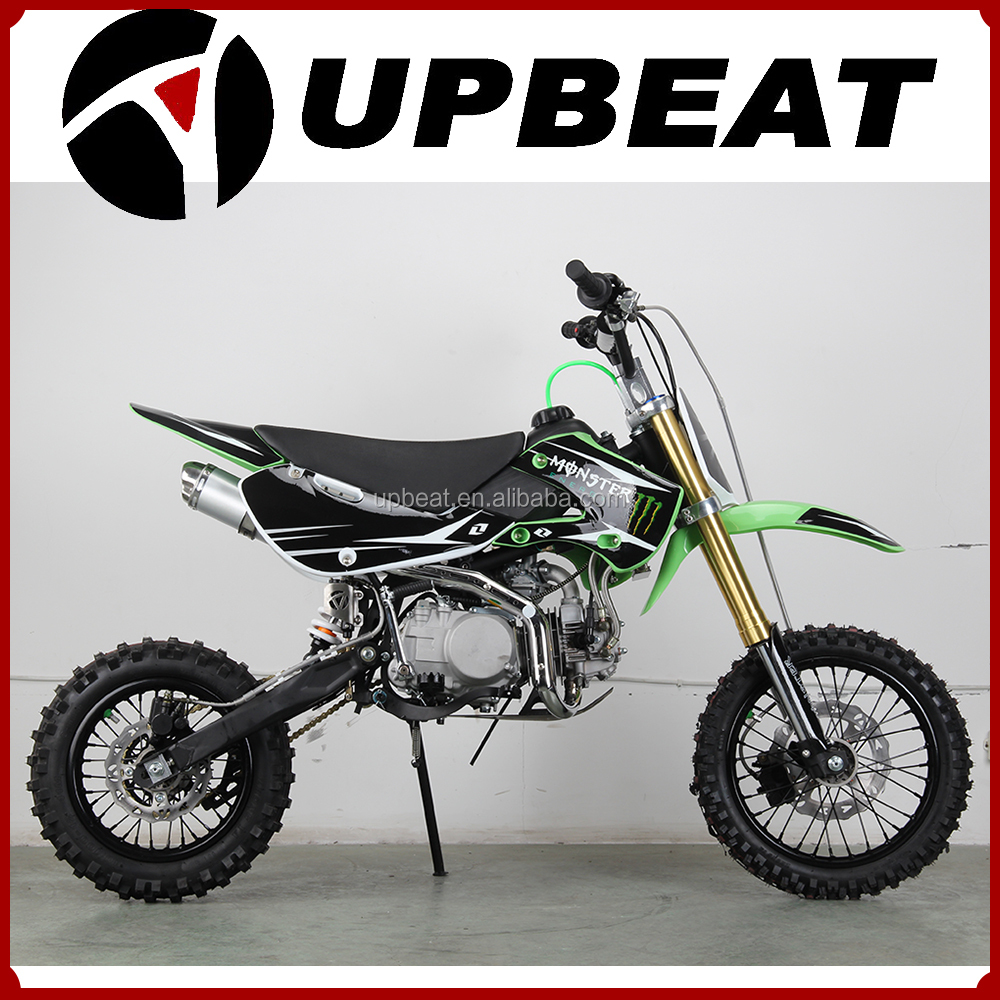 Upbeat 140cc Chinese Pit Bike 140cc Dirt Bike For Sale Cheap - Buy